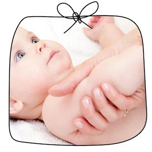 Pour bébé